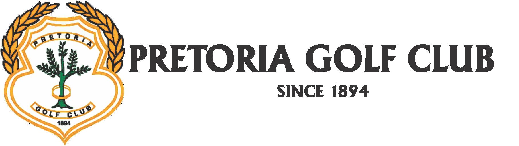 Extended Logo