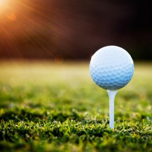 depositphotos_6986182-stock-photo-golf